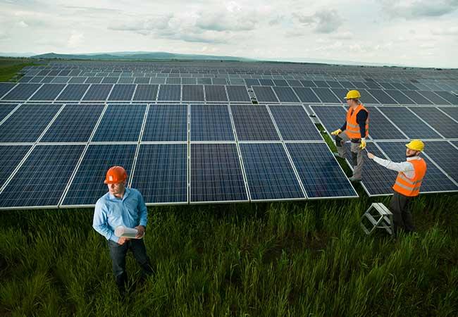 solar-team